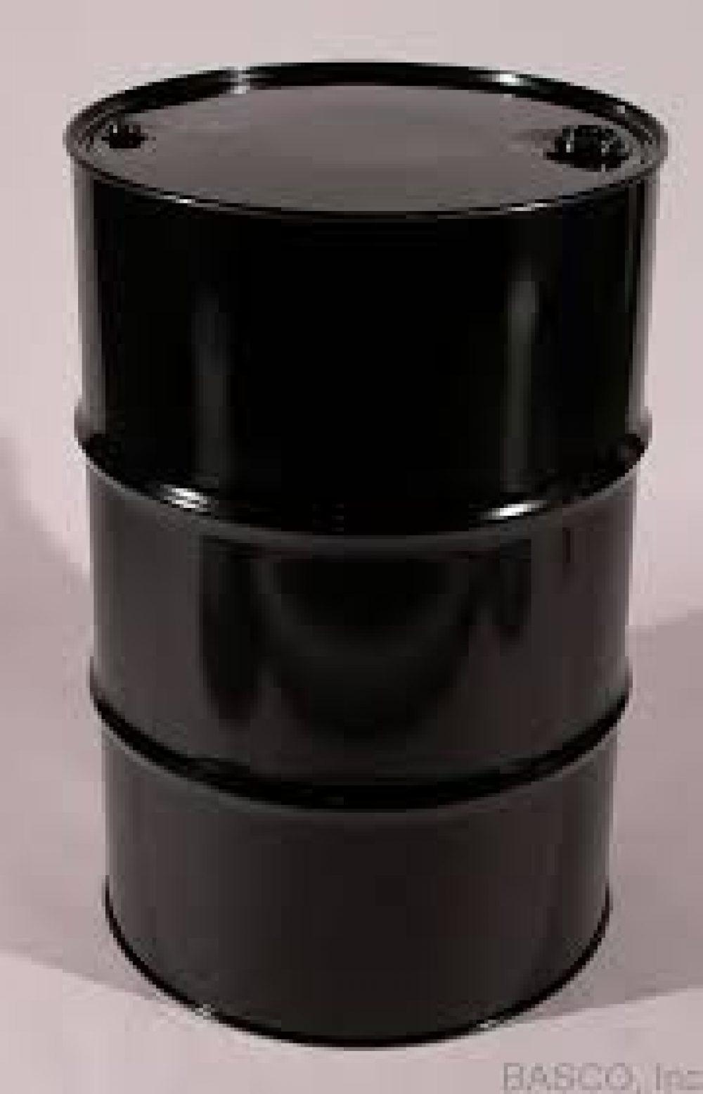 online storage barrels