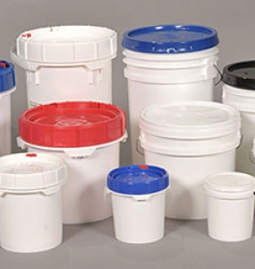 The Barrel Company Food Water Barrel Storage 702 642 7785